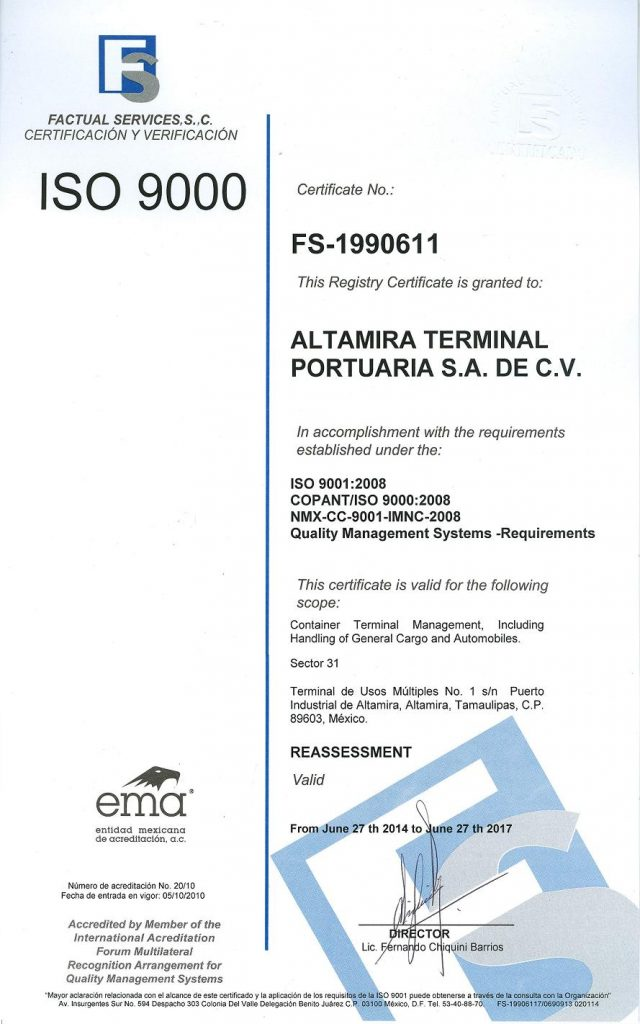 atp certificate - Kubre.euforic.co